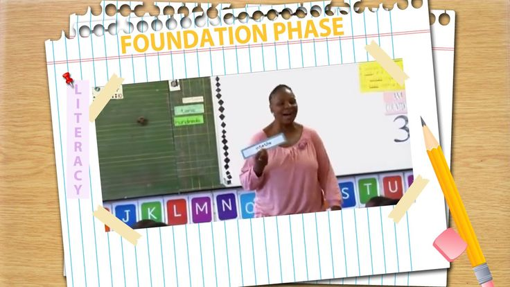 Group Guided Reading Using Flash Cards - isiZulu