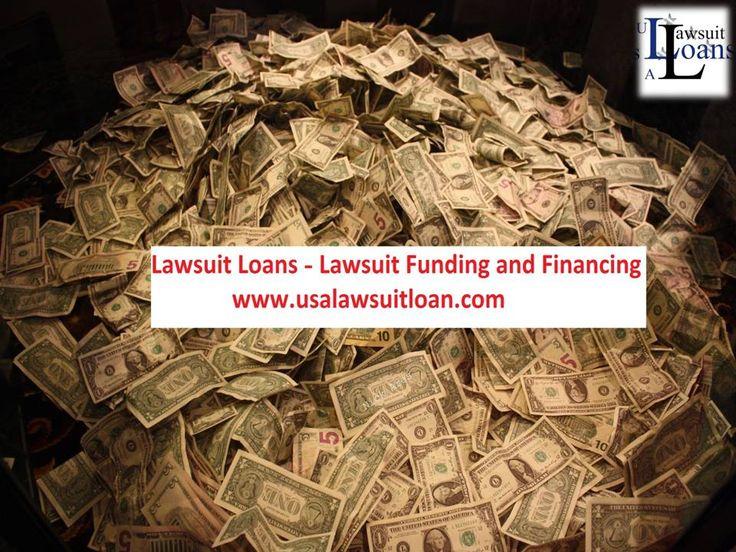 Instant online cash loans image 9
