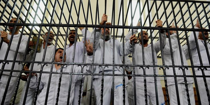 Egyptian Death Sentences: Human Rights Travesty or Price of Freedom?  Global Research News Hour Episode 65  By Michael Welch and Tony Cartalucci Global Research, May 08, 2014 Region: Middle East & North Africa Theme: GLOBAL RESEARCH NEWS HOUR, US NATO War Agenda