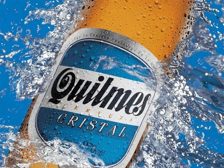 imagenesmarcas cerveza - Buscar con Google