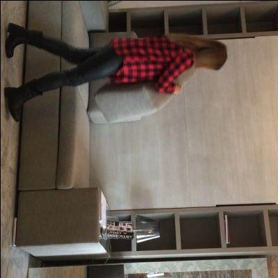 armadio mobile letto a scomparsa estraibile modello living foto schienali su misura asportabili