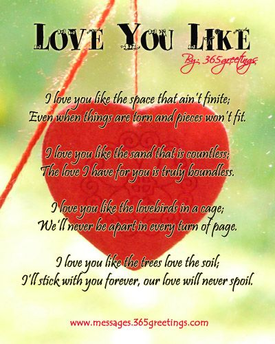 Short Sweet I Love You Quotes: 35 Best Images About I Love You Note On Pinterest