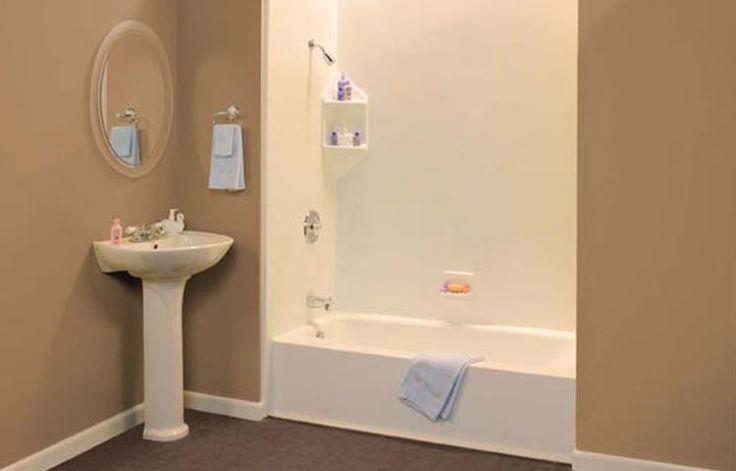 Bath Liners | Tub Liners | Bathtub Liner Company | Bath Planet