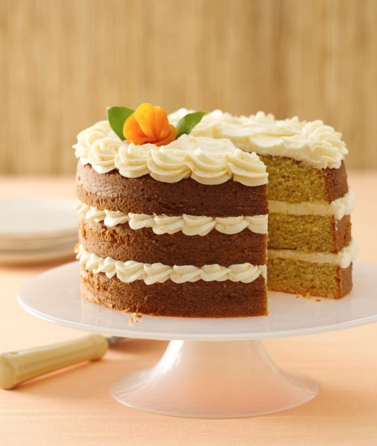 how to make the perfect chocolate cake