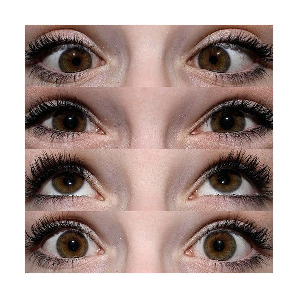 my eyes | Tumblr found on Polyvore