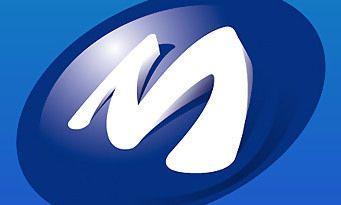 Micromania : des ventes flash pour soffrir des amiibo et des packs collectors à prix réduit