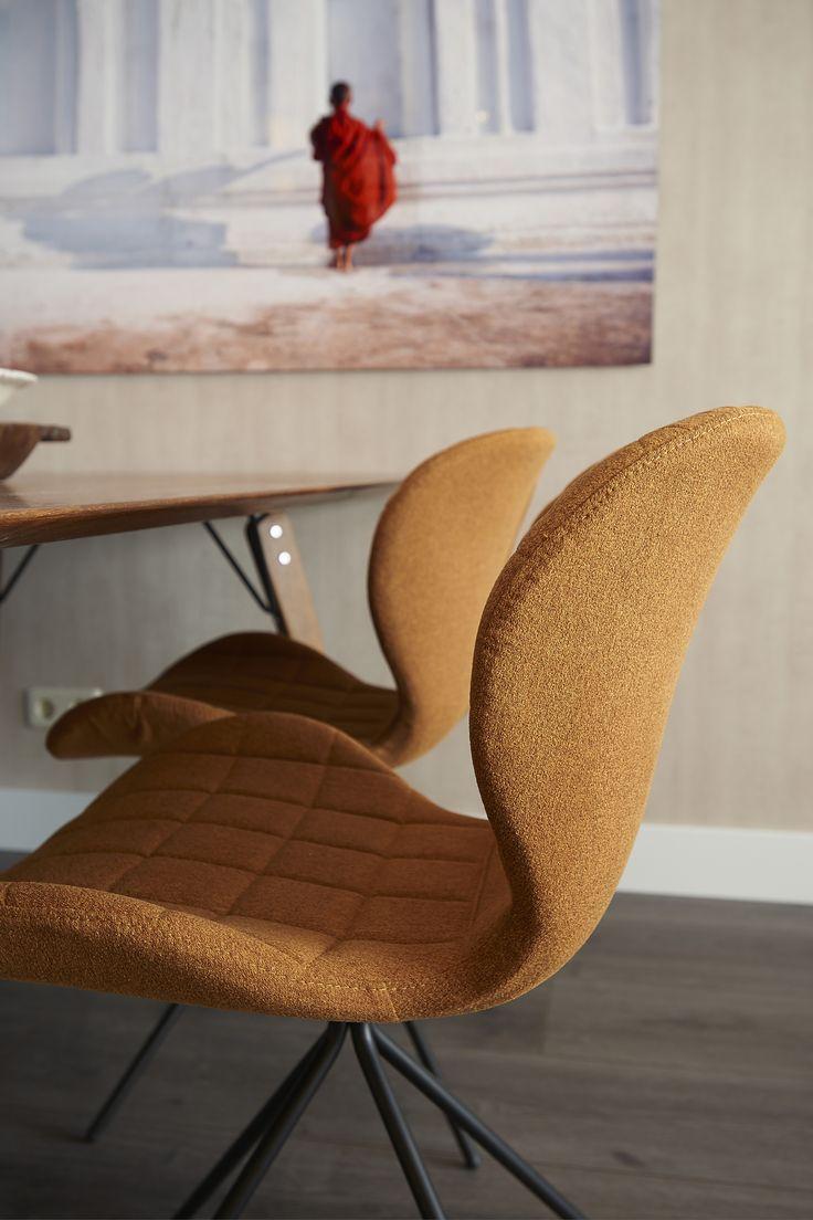 17 beste afbeeldingen over Chair, table and more..! op Pinterest ...