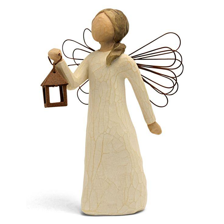 best 25 willow tree angels ideas on pinterest. Black Bedroom Furniture Sets. Home Design Ideas