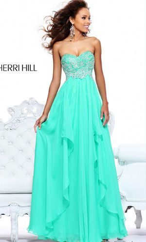 prom dress prom dresses #prom dress,evening / cocktail / occasion dress http://www.wedding-dressuk.co.uk/prom-dresses-uk63_1