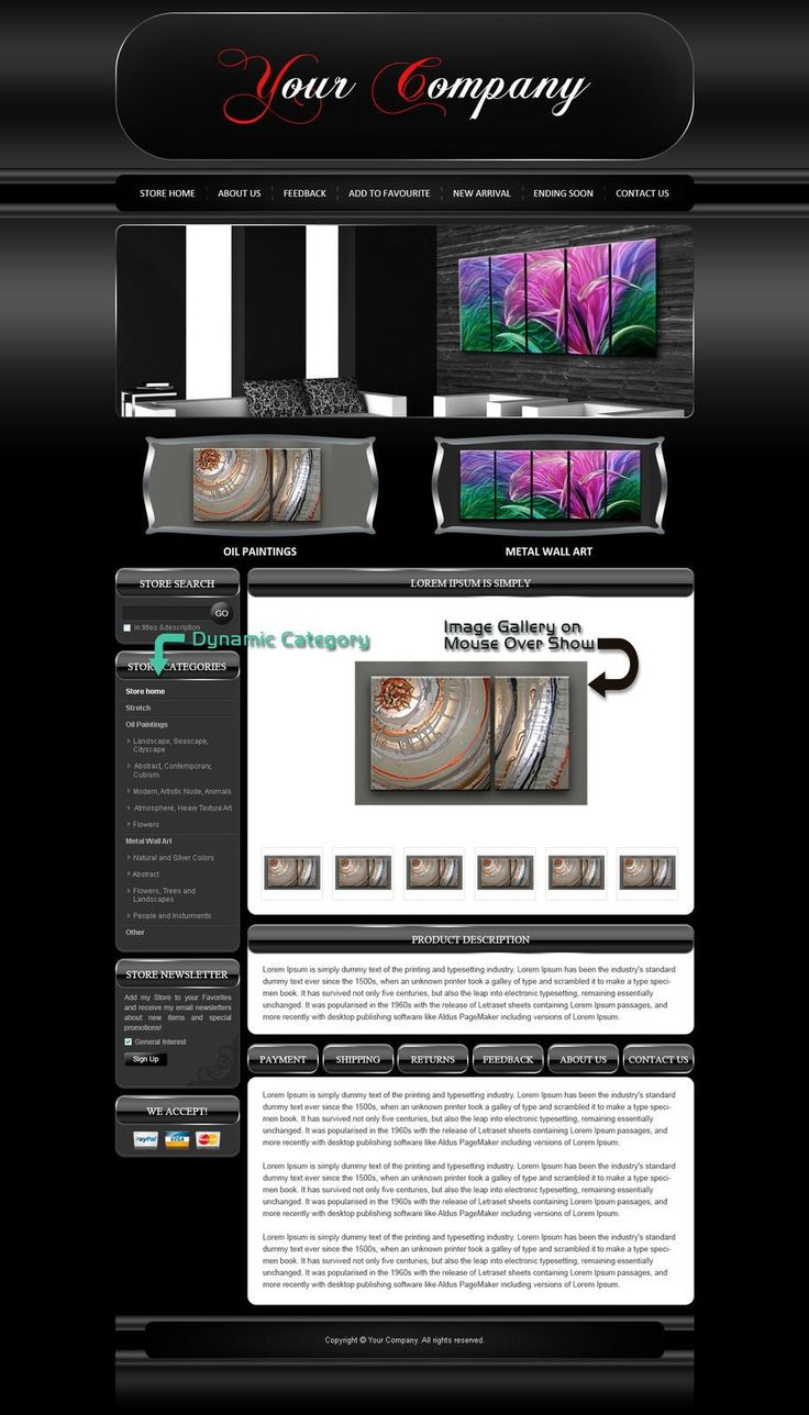 9 best images about home interior ebay listing templates on