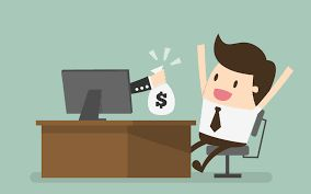 Make $500 in 5 days using just Zero Cost Methods?  http://500in5.us and it's F.REE.  Limited Period Now