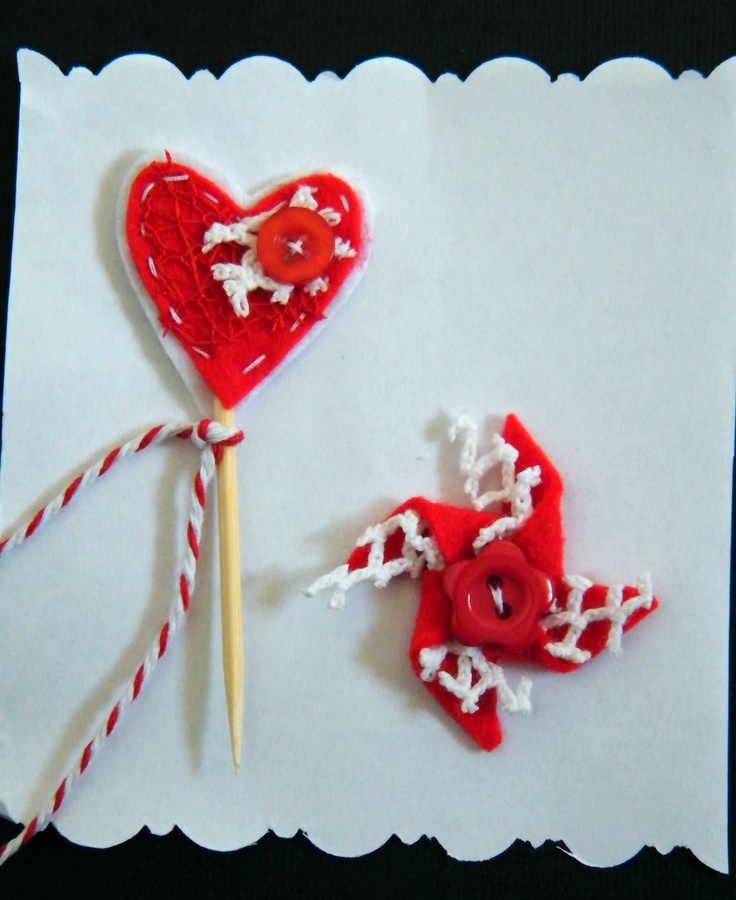 Eye Candy Magic - Shabby Pair On Sale 22nd July 2012 @ http://samiammylifeinnotes.blogspot.com.au/