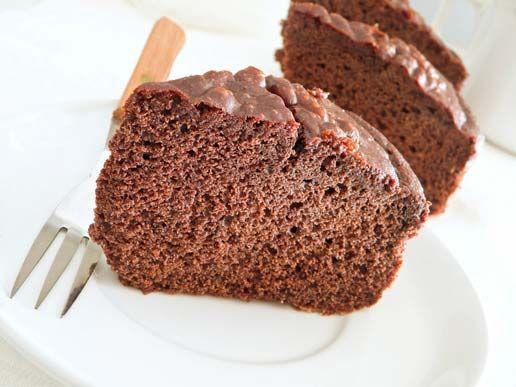 Dit recept voor glutenvrije chocoladetaart is zeker het proberen waard. De bereiding van deze glutenvrije chocoladetaart is eenvoudig en kost weinig tijd.