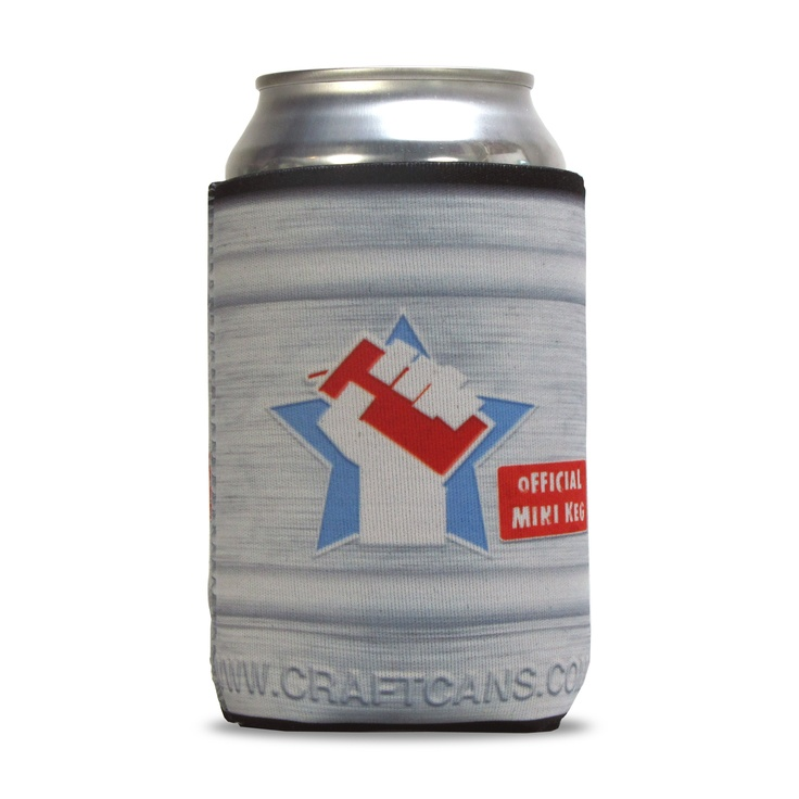 17 Best images about Art of the Modern American Beer Can ...