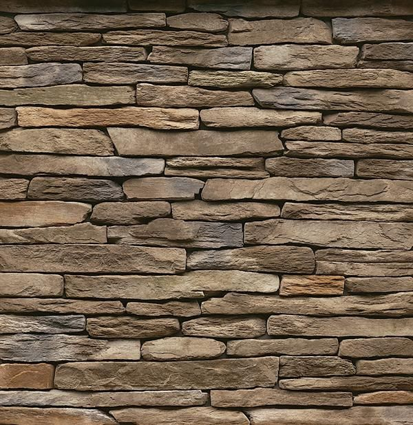 121 Best Images About Natural Stone On Pinterest Stains Stain Brick And Mantels