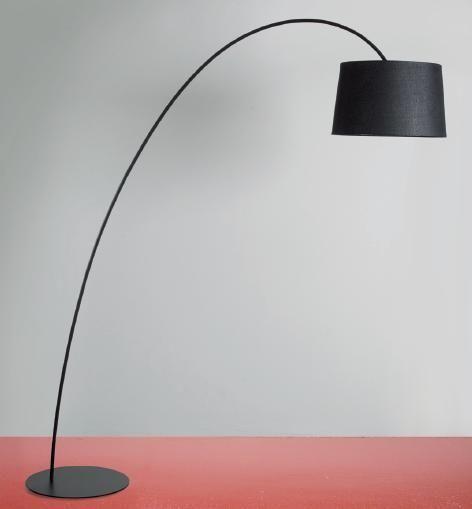 Black Arco Miss -- mobilirecchia.it