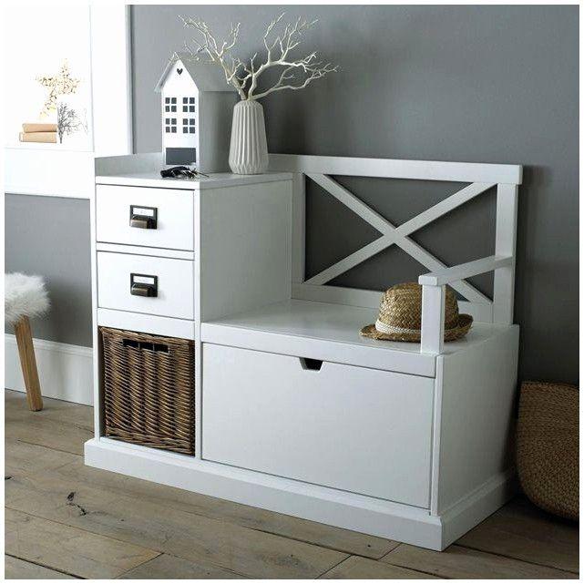 51 Of A Jour Meuble Rangement Hauteur 110 Cm Home Decor Filing Cabinet Decor