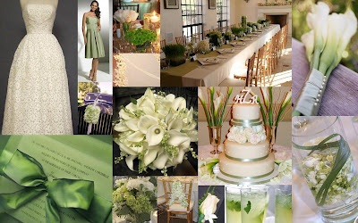 ivory wedding colors and sage wedding on pinterest