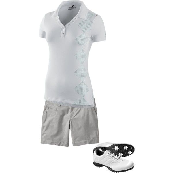 17 Best Ideas About Cute Golf Outfit On Pinterest Golf