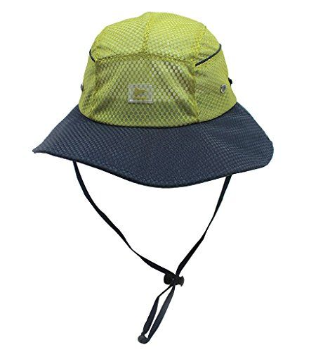 17 best ideas about sun hats for men on pinterest fedora for Home prefer hats
