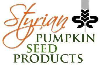 Styrian pumpkin seeds don't just taste great they are a healthy protein option too. Choosing these raw, organic, darkly coloured pumpkin seeds will offer more nutrients than other varieties that are salted, roasted or sprayed with pesticides. This is why choosing our ORGANIC Pumpkin Seeds is a great decision!