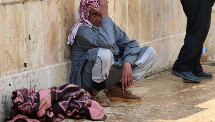 SNHR: 964 Warga Sipil Suriah Terbunuh pada Mei 2017  SALAM-ONLINE: Jaringan Hak Asasi Manusia Suriah (SNHR) telah menerbitkan laporan terbaru korban meninggal untuk bulan Mei 2017. Dalam laporannya SNHR mendokumentasikan pembunuhan terhadap 964 warga sipil di tangan para pihak yang terlibat konflik di Suriah rezim Asad dan sekutunya Rusia serta Iran.  Laporan tersebut seperti dilansir Zaman al Wasl Jumat (2/6/2017) menyoroti kesepakatan zona de-eskalasi (wilayah penghentian perang) yang…