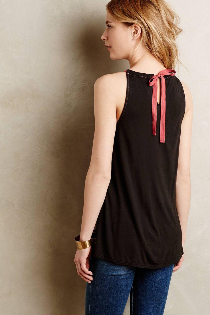 Diy Upcycled Clothing 981 Best Upcycled Clothing Images On Pinterest Upcycled Clothing