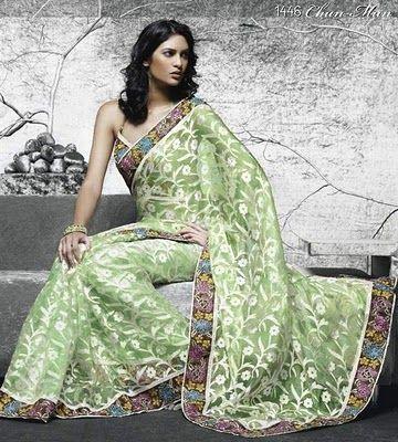 Lakshmipati Stylish Sarees | 2011-12 Collection  #Laxmipati #Sarees