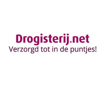 Opzoek naar goedkope drogisterij producten? Bij Drogisterij.net vind je meer dan 250 drogisterij producten...