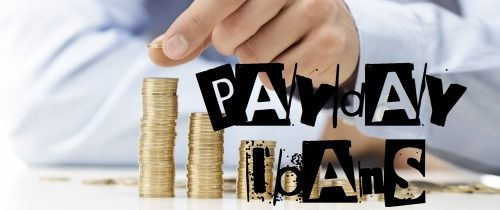 When you need fast cash loans today with no hassle via online