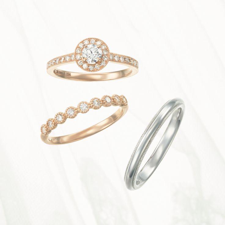 veil #NOVARESE #NOVARESE Prima #Prima #wedding #accessory #ring #pair #original #engagement #marraige #ノバレーゼ #ノバレーゼプリマ #結婚指輪 #婚約指輪 #指輪 #ベール #ヴェール