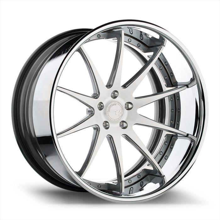 GetYourWheels.com: Avant Garde Wheels AG. Form F420 Wheels : Wheel and Tire Packages|Staggered Wheels|Custom Wheels|Luxury Rims
