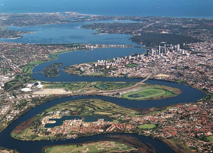 swan river - Google Search