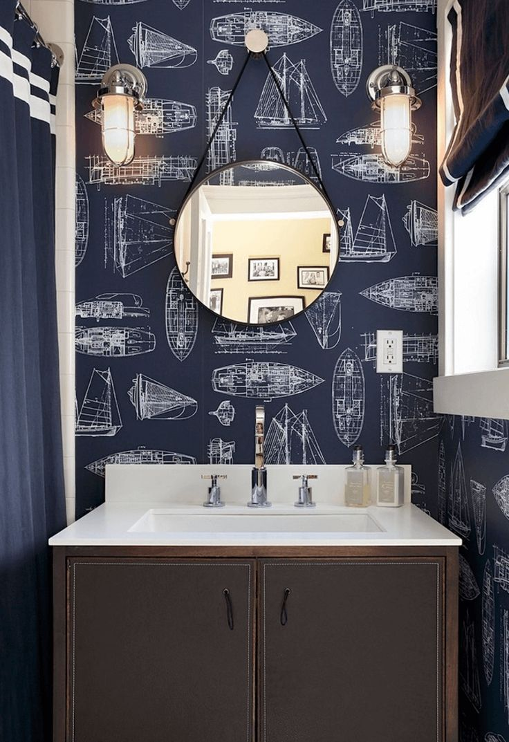 385 best bathroom design ideas images on pinterest | bathroom