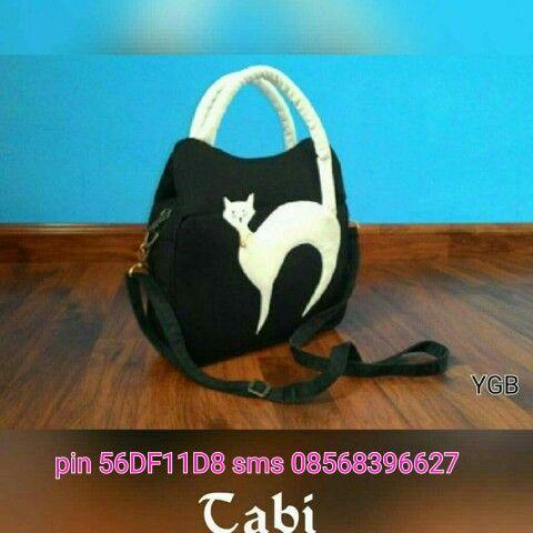 Palembang,  pin 56DF11D8 sms 08568396627