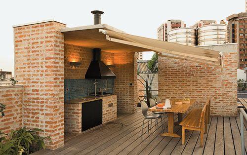 Galeria de 80 telhados e coberturas - a personalidade da casa - Casa