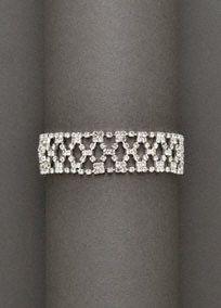 Perfect bracelet