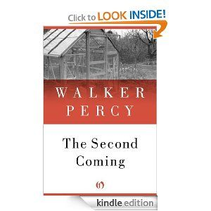 complex reader walker percy Which was completely overlooked by the naïve reader in comparison, the complex reader gains a more wholesome understanding and appreciation percy's example.