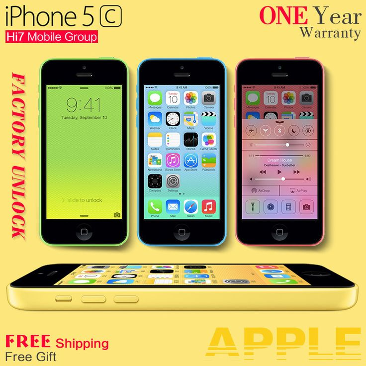 Cheap Phone  Sim Card Buy Quality Gps Watch Phone Directly From China Gps Phone  C B Iphone Capple