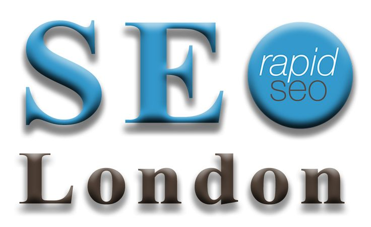 SEO Services London - Rapid SEO London. An expert SEO Company in London with a flexible & friendly approach to online marketing. Use our London based SEO services for as long as you need us - with no minimum contract.  #SEO #Services #London