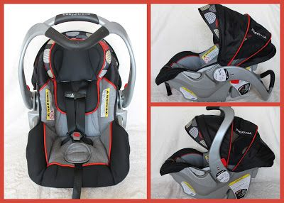 17 best images about car seats on pinterest booster seats infant seat and convertible car seats. Black Bedroom Furniture Sets. Home Design Ideas