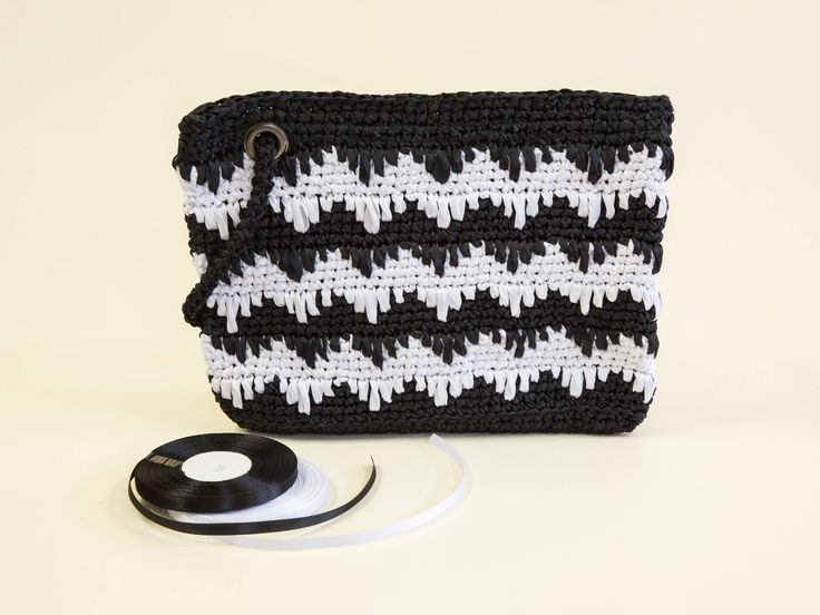 Excited to share the latest addition to my #etsy shop: Chevron clutch purse Black and White Clutch Gift for her Braidesmaid Bag Chevron bag Bridesmaid gift Wedding Hadbags Valentines Day http://etsy.me/2nwRJpd #bagsandpurses #clutch #black #white #valentinesday #birthd