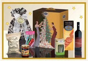 Confezioni Maletti http://www.toppartners.it/prodotto/confezioni-regalo-con-prodotti-gastronomici-di-qualit%C3%A0.aspx?p=962