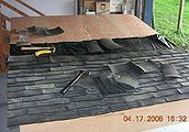 Tire shingles - Appropedia: The sustainability wiki