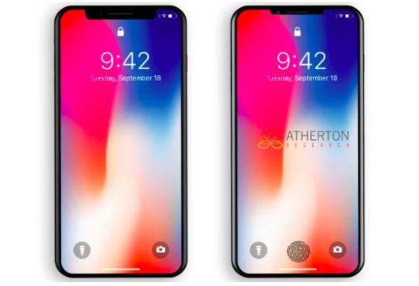 Tech Insider: #iPhone X (2019), ASUS ZenFone 5, Huawei Watch