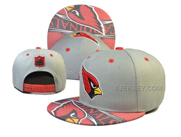http://www.xjersey.com/cardinals-fashion-cap-lh11.html CARDINALS FASHION CAP LH11 Only $24.00 , Free Shipping!