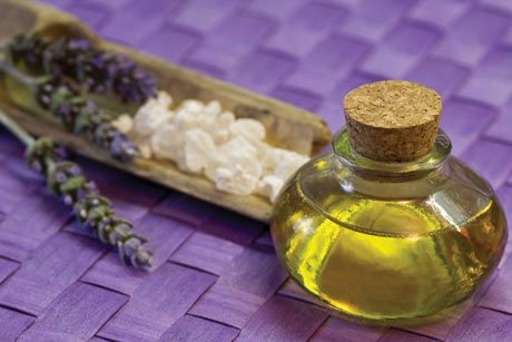 Essential oils By Joseph Alton, M.D. and Amy Alton, A.R.N.P. - Learn all about essential oils from the Altons : what essential oils are, how they are made, and what they are good for.