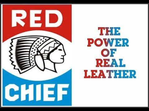 Red Chief shoes are known for their internationally styled leather footwear  that has become a rage with the current generation for its endurance and ...