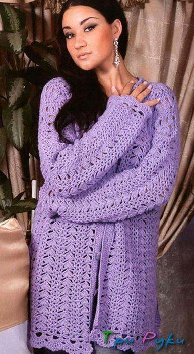 3937385_sweater107 (385x700, 84Kb)
