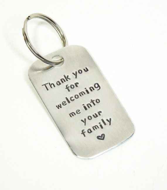 Hey, I found this really awesome Etsy listing at https://www.etsy.com/listing/190619755/father-in-law-wedding-gift-mother-in-law